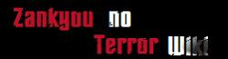Zankyou no Terror Wiki