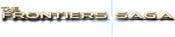 The Frontiers Saga Wiki
