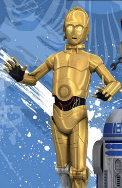 Star Wars, Rebels, Droids, Force,