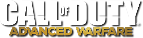 http://img3.wikia.nocookie.net/__cb20140818170534/callofduty/images/1/14/Call_of_Duty_Advanced_Warfare_Logo.png