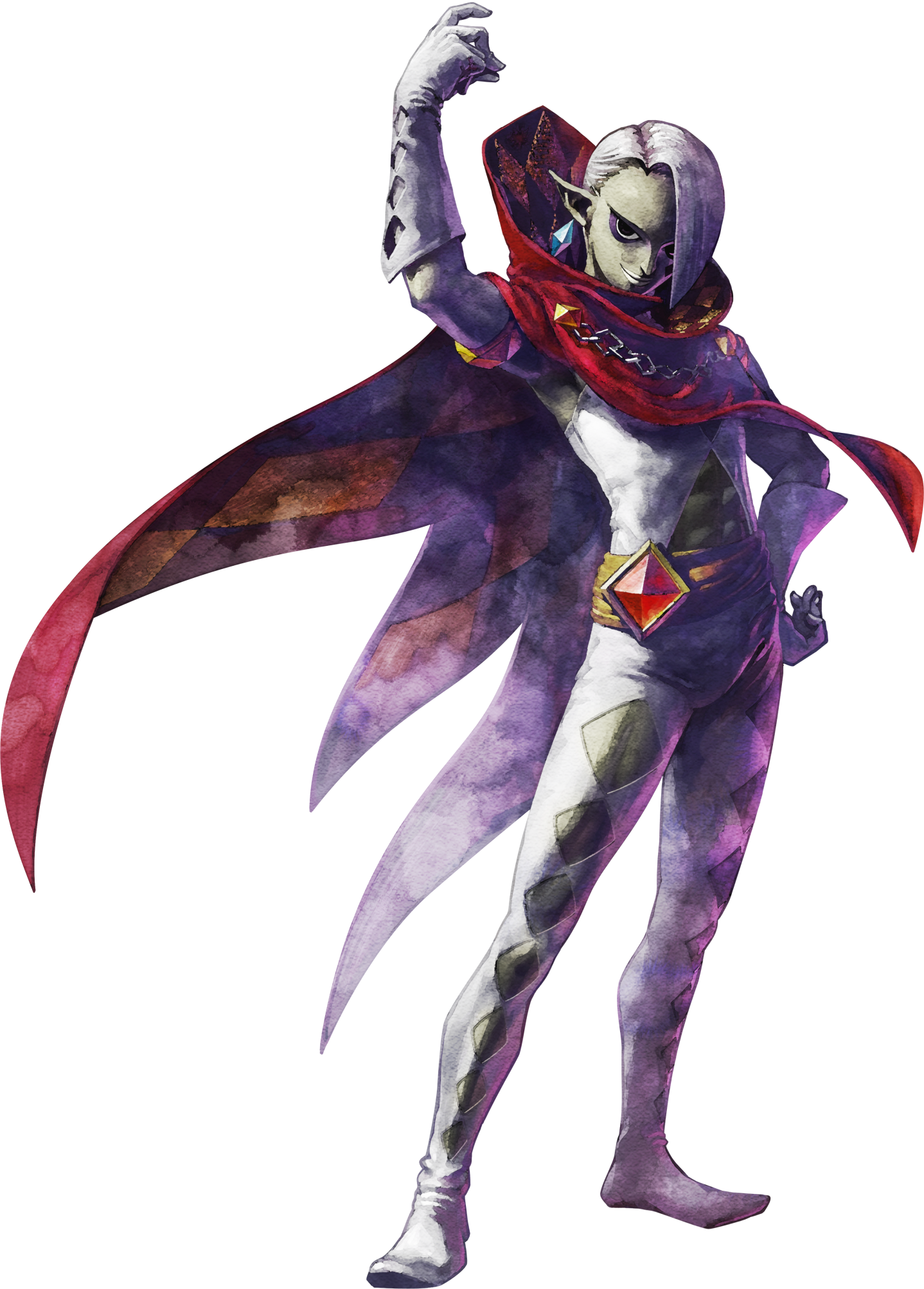 http://img3.wikia.nocookie.net/__cb20140821184048/ssb/images/d/d7/Ghirahim_Artwork.png
