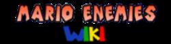 Mario Enemies Wiki