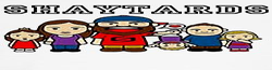 Shaytards Wiki