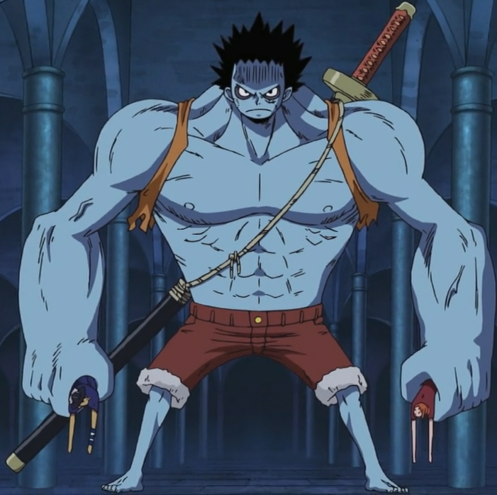 http://img3.wikia.nocookie.net/__cb20140915112023/onepiece/images/e/ef/Nightmare_Luffy.png