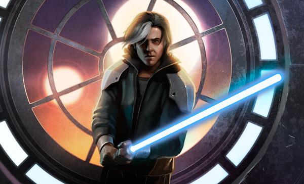 Ferus Olin - Wookieepedia, the Star Wars Wiki