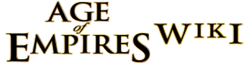 Série Age of Empires Wiki