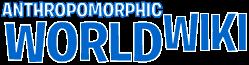 Anthropomorphic World Wiki