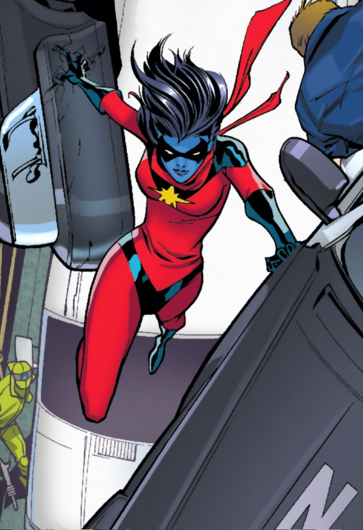 http://img3.wikia.nocookie.net/__cb20141015050727/marveldatabase/images/4/44/Minn-Erva_(Earth-616)_from_Amazing_Spider-Man_Vol_3_7_0001.png