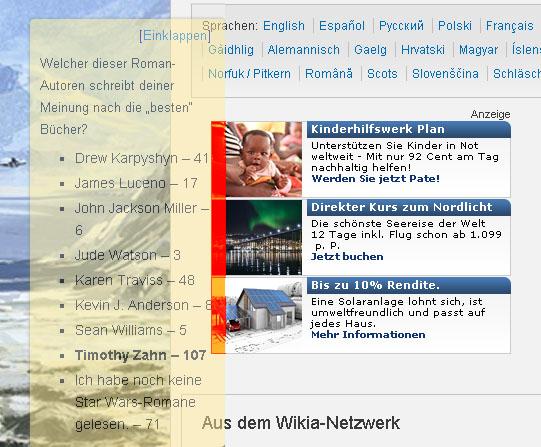 20141016111818%21Hauptseite_Bubble_Werbung_Veranschaulichung_der_Problematik.jpg