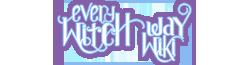 Every Witch Way Wiki