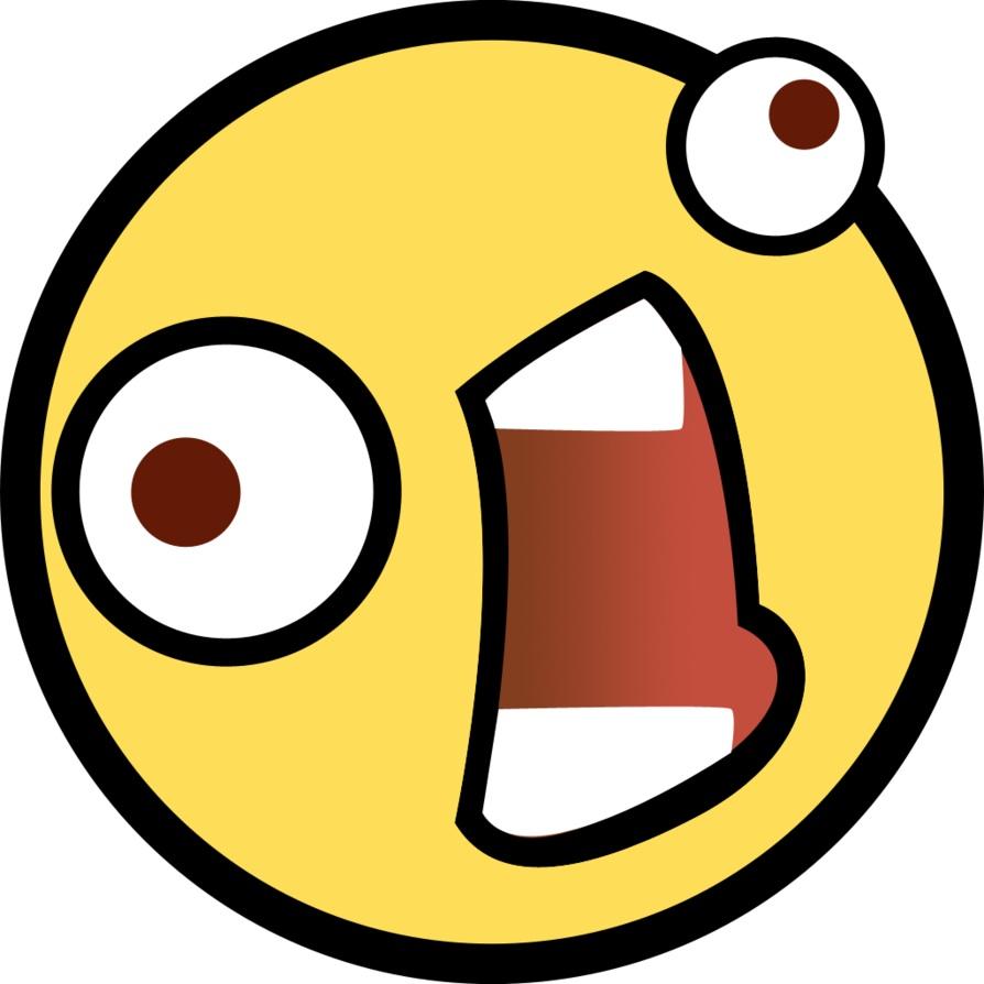 O_o_emoticon.jpg