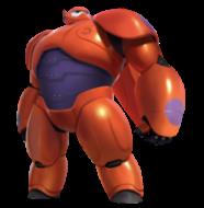 Baymax_Armor_Render_2.png