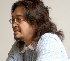 Kazushige Nojima net worth