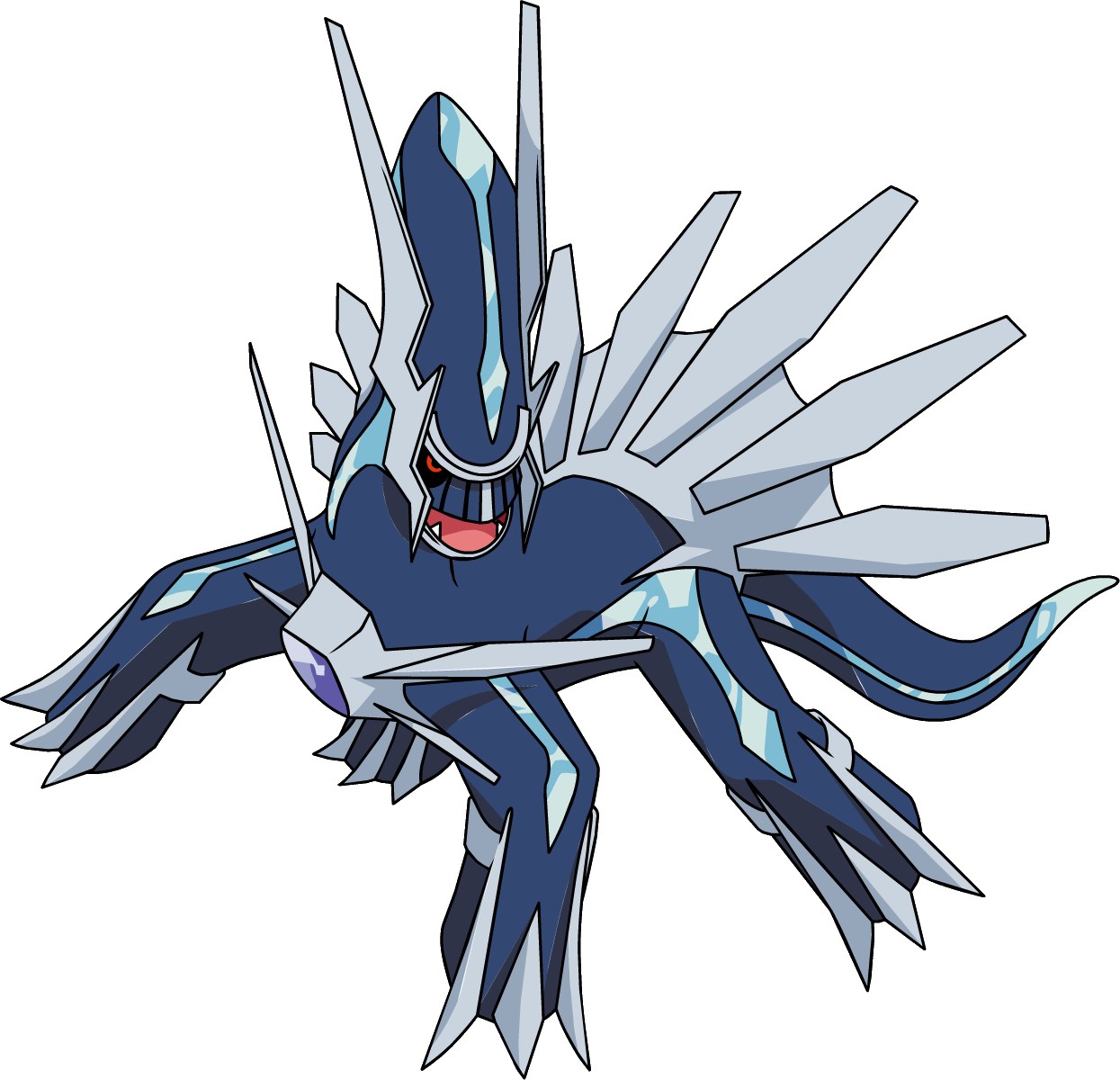483Dialga_DP_anime_3.png