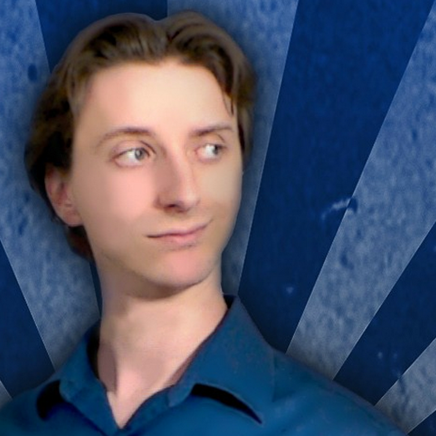 Projared2.png
