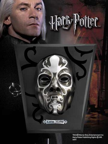 http://img3.wikia.nocookie.net/__cb20150419164511/harrypotter/ru/images/thumb/e/ee/Luciusmask.jpg/360px-Luciusmask.jpg