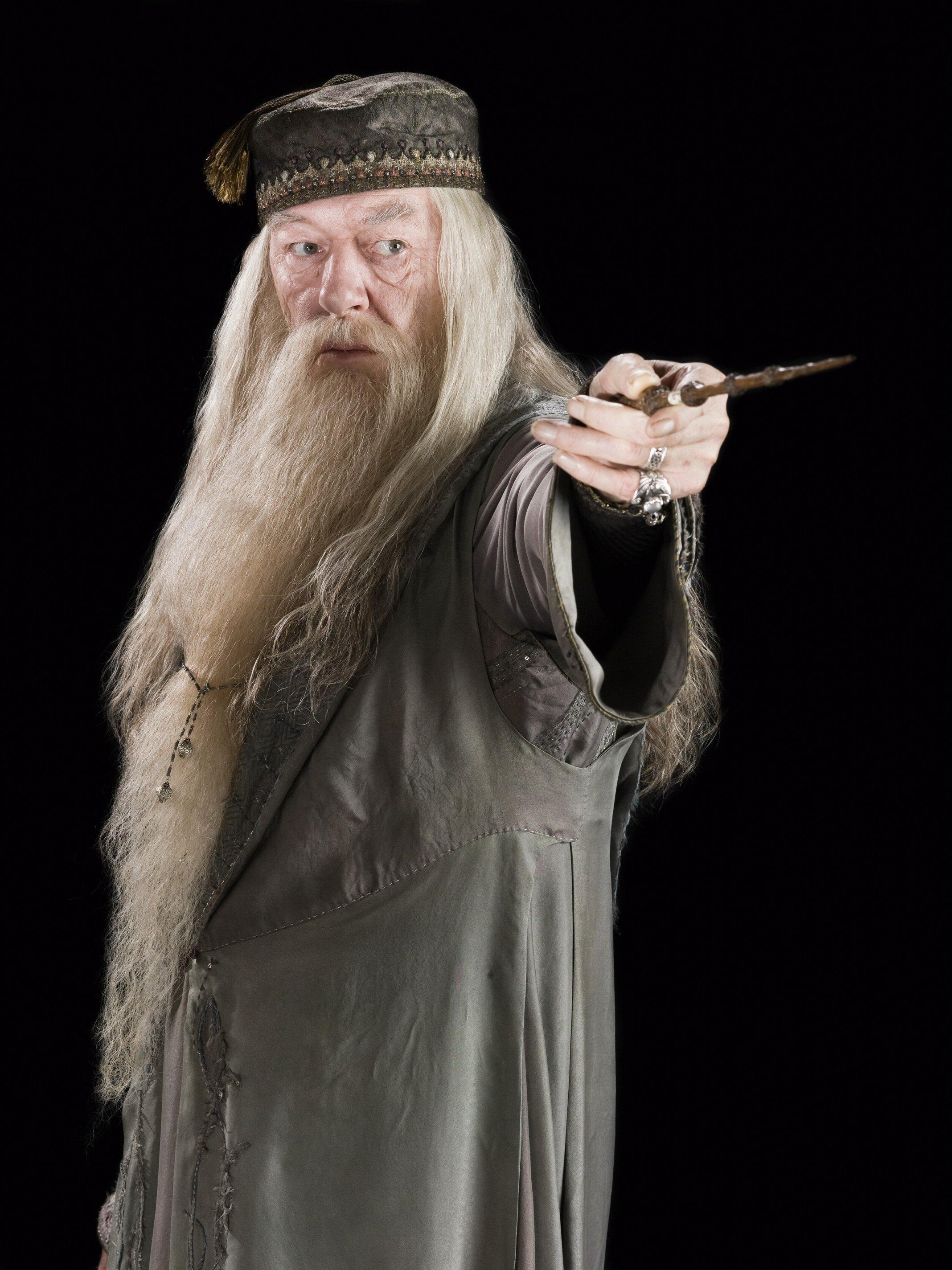 Albus_Dumbledore_%28HBP_promo%29_3.jpg
