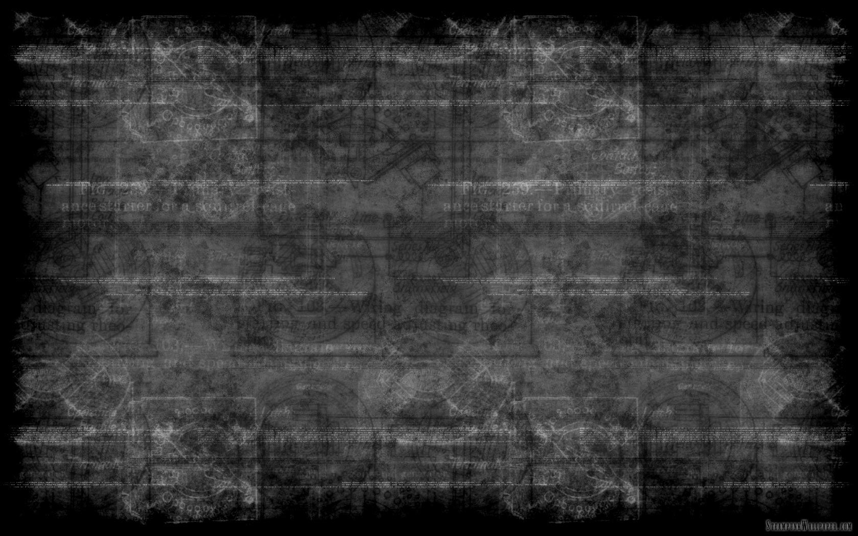Image - Wiki-background | Midian: Dark Fantasy Role Playing Game ...